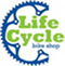 Life Cycle Bike Shop
