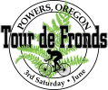 Tour-De-Fronds2015FinalSM (3)