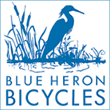 Blue Heron Bicycles