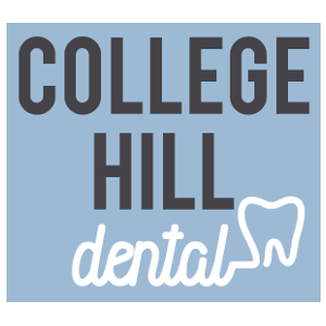 College Hill Dental