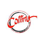 Collins_150