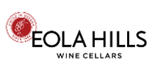 Eola Hill Winery