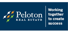 Peloton Real Estate